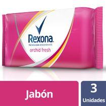 JABON-DE-TOCADOR-REXONA-ORCHID-3X125GR