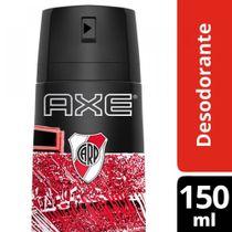 DESODORANTE-AERO-RIVER-97G-AXE