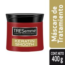 CREMA-TRATAMIENTO-TRESEMME-QUERATINA-400GR
