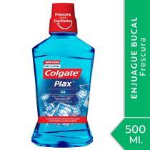 ENJUAGUE-BUCAL-COLGATE-PLAX-ICE-500ML