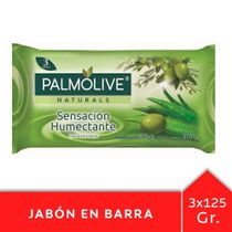 JABON-DE-TOCADOR-PALMOVIVE-ALOE-OLIVE-3X125GR
