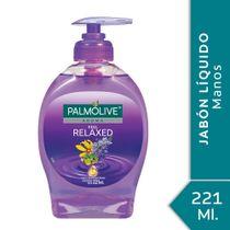 JABON-LIQUIDO-PALMOLIVE-AROMA-TERAPIA-RELAX-221ML