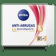 ANTI-EDAD-45-NIVEA-50ML