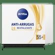 ANTI-EDAD-55-50ML-NIVEA