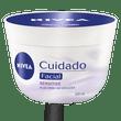 NIVEA-CUIDADO-SENSITIVE-100ML