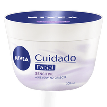 NIVEA-CUIDADO-SENSITIVE-100ML