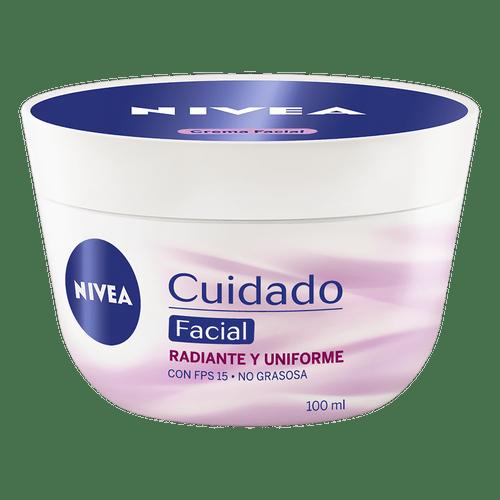 CREMA-CUIDADO-RADIANTE-NIVEA-100ML