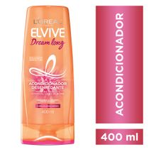 ACONDICIONADOR-ELVIVE-DREAM-LENGHT-400ML
