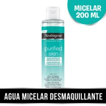 AGUA-MICELAR-DESMAQUILLANTE-NEUTROGENA-PURIFIED-SKIN-200ML