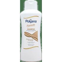 SHAMPOO-POLYANA-NUTRICION-970ML