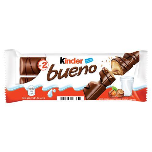 CHOCOLATE-BUENO-KINDER-43GR