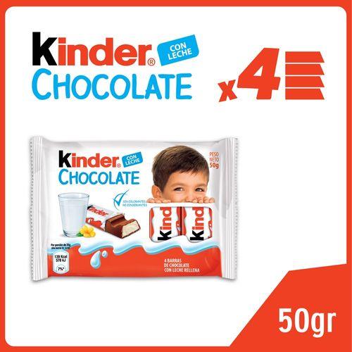 TABLETA-DE-CHOCOLATE-CON-LECHE-KINDER-50GR