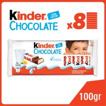BARRA-DE-CHOCOLATE-KINDER-100GR