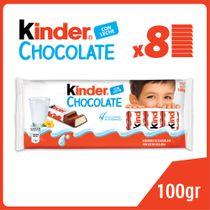 BARRA-DE-CHOCOLATE-KINDER-100GR