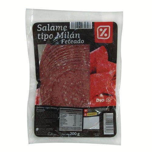 SALAME-MILAN-FET-DIA--200-GR