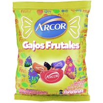 CARAMELOS-DUROS-GAJITO-ARCOR-150GR