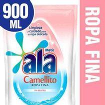 JABON-LIQUIDO-ROPA-FINA-ALA-CAMELLITO-DP-900-ML