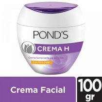 CREMA-FACIAL-PONDS-100GR