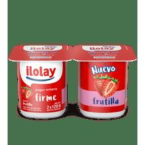 YOG-ENT-FIRME-FRUTILLA-ILOLAY-240GR