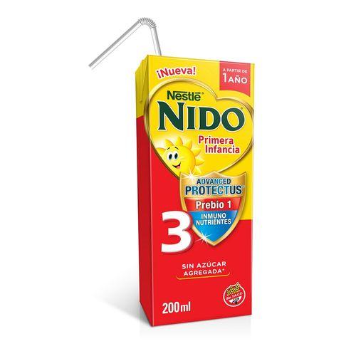 LECHE-INFANTIL-NIDO-200ML