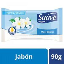 JABON-DE-TOCADOR-SUAVE-FLORES-BLANCAS-90GR