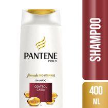 PANTENE-PROV-CONTROL-CAIDA-SHAMPOO-400-ML-
