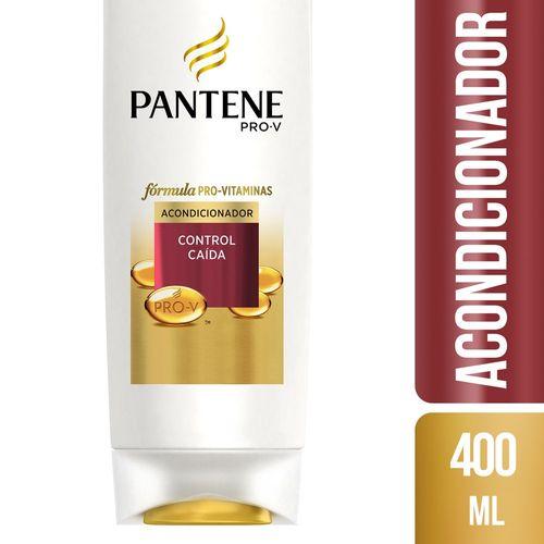 PANTENE-PROV-CONTROL-CAIDA-ACONDICIONADOR-400-ML-