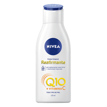 CREMA-CORPORAL-REAFIRMANTE-Q10-NIVEA-BODY-250ML