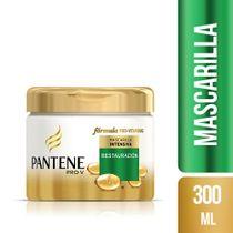 PANTENE-PROV-RESTAURACION-MASCARILLA-INTENSIVA-300-ML-