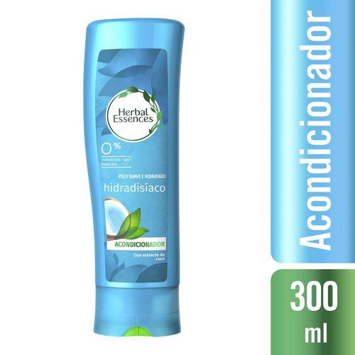Acondicionador-Herbal-Essences-Hidradisiaco-300ml