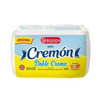Cremoso-Doble-Crema-Cremon-400-Gr