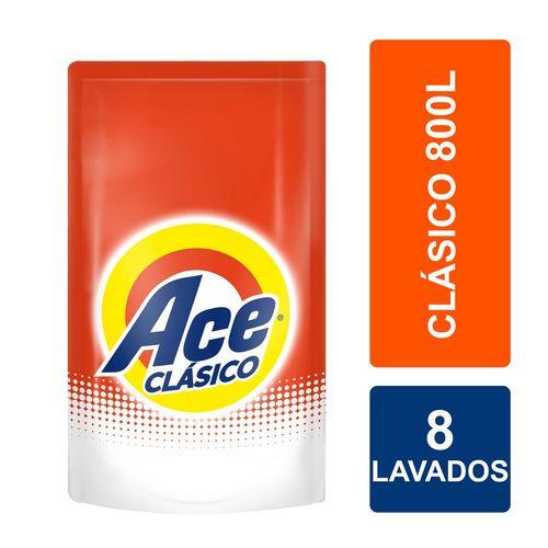 JABON-LIQUIDO-P-ROPA-ACE-CLASICO-800ML