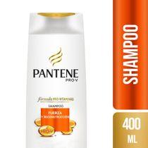 Pantene-ProV-Fuerza-y-Reconstruccion-Shampoo-400ml-