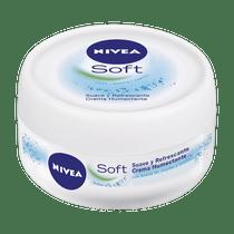 CREMA-CORPORAL-NIVEA-SOFT-100ML