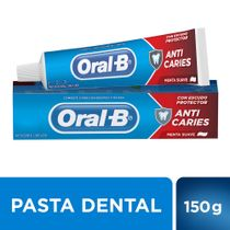 CREMA-DENTAL-ANTICARIES-150GR