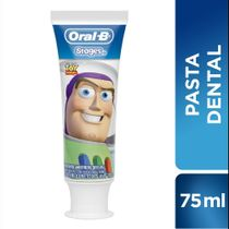 CREMA-DENTAL-STAGES-ORAL-B-MIX-75ML