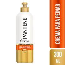 Pantene-ProV-Fuerza-y-Reconstruccion-Crema-Para-Peinar-300ml-