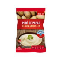 PURE-DE-PAPAS-LISTO-125-GR-MARCA-DIA