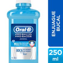 ENJUAGUE-BUCAL-ORAL-B-PRO-HEALTH-AZUL-250ML