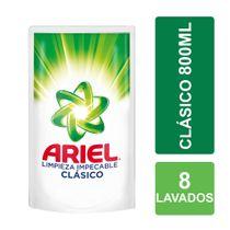 JABON-LIQUIDO-PROPA-ARIEL-CLASICO-800ML