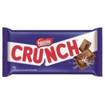 Chocolate-Crunch-Nestle-90-Grs
