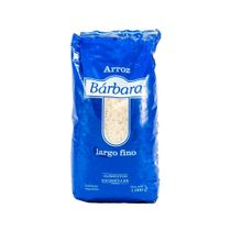 Arroz-Largo-Fino-Barbara-1-Kg