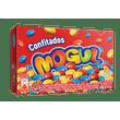 CARAMELOS-CONFITADOS-MOGUL