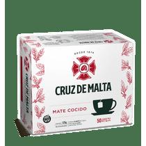 MATE-COCIDO-EN-SAQUITOS-CRUZ-DE-MALTA-50UD