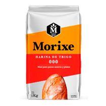 HARINA-000-MORIXE-X1KG