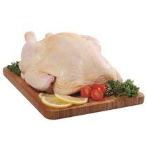 Pollo-mas-Tierno-2500-Gr