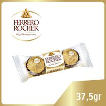 BOMBON-RELLENO-DE-CHOCOLATE-CON-ALMENDRAS-FERRERO-ROCHER-3UD