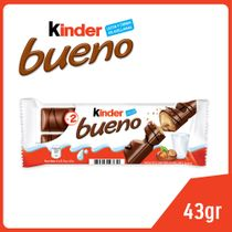 CHOCOLATE-BUENO-KINDER-43GR