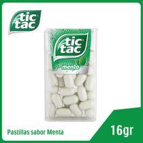 PASTILLA-SABOR-MENTA-TIC-TAC-16GR
