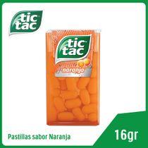 PASTILLA-SABOR-NARANJA-TIC-TAC-16GR
